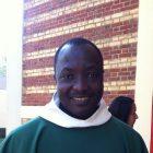 Père Joseph GUINAGA MADI