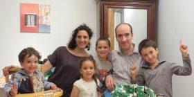 Famille Maisonnier