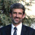 Jean-Marie BALLENGHIEN