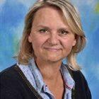 Nathalie Iovene