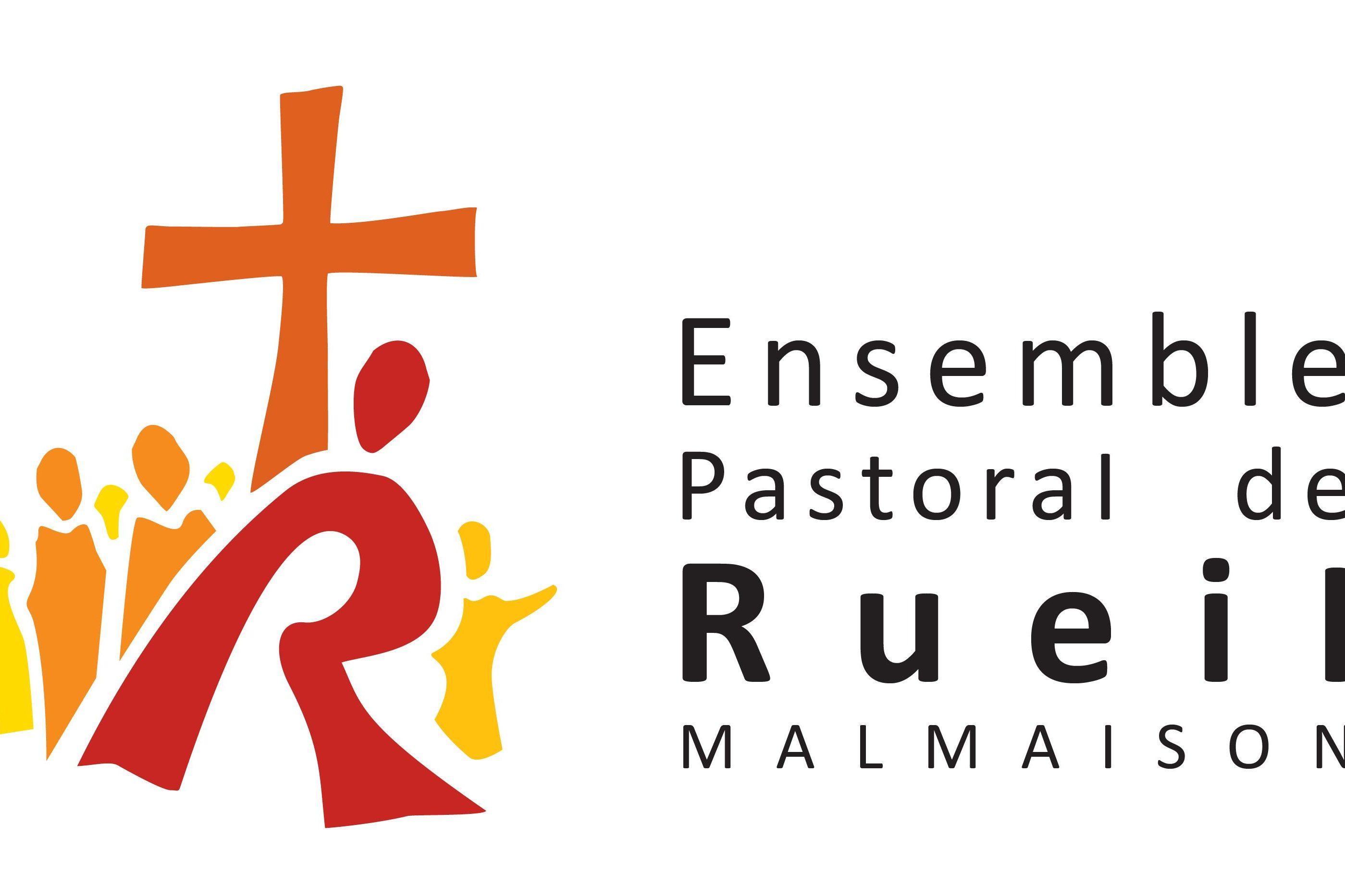 paroisses catholiques de rueil malmaison  u2013 sainte therese