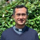 Père Alfredo BURBANO